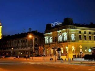 /hotel-golden-hoffer/hotel/nitra-sk.html?asq=GzqUV4wLlkPaKVYTY1gfioBsBV8HF1ua40ZAYPUqHSahVDg1xN4Pdq5am4v%2fkwxg