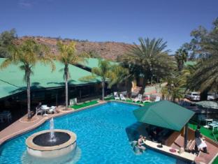 /chifley-alice-springs-resort/hotel/alice-springs-au.html?asq=jGXBHFvRg5Z51Emf%2fbXG4w%3d%3d