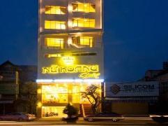 Queen Hotel Danang | Cheap Hotels in Vietnam