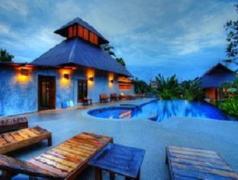 Chalicha Resort | Chumphon Hotel Discounts Thailand