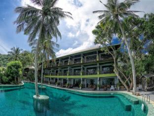/tanote-villa-hill/hotel/koh-tao-th.html?asq=jGXBHFvRg5Z51Emf%2fbXG4w%3d%3d
