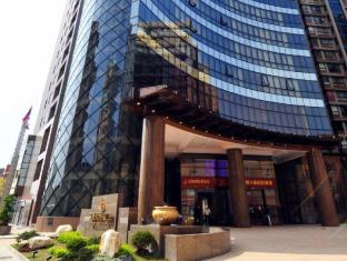 /monarch-skyline-international-hotel/hotel/taoyuan-tw.html?asq=vrkGgIUsL%2bbahMd1T3QaFc8vtOD6pz9C2Mlrix6aGww%3d