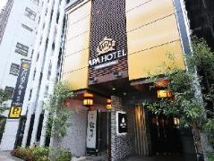 APA Hotel Asakusa Kuramae Japan