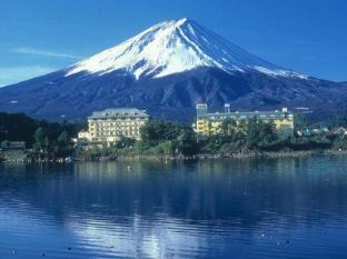 /es-es/fuji-lake-hotel/hotel/mount-fuji-jp.html?asq=vrkGgIUsL%2bbahMd1T3QaFc8vtOD6pz9C2Mlrix6aGww%3d