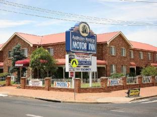 /australian-heritage-motor-inn/hotel/dubbo-au.html?asq=jGXBHFvRg5Z51Emf%2fbXG4w%3d%3d