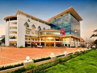 /hu-hu/vientiane-plaza-hotel/hotel/vientiane-la.html?asq=jGXBHFvRg5Z51Emf%2fbXG4w%3d%3d