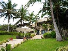 Hotel in Philippines Batangas   Club Punta Fuego