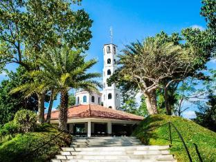 Club Punta Fuego Batangas - Chapel