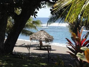 /friendly-beach/hotel/tanna-island-vu.html?asq=jGXBHFvRg5Z51Emf%2fbXG4w%3d%3d