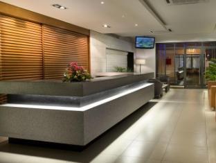 /gloria-plaza-hotel-sandakan/hotel/sandakan-my.html?asq=jGXBHFvRg5Z51Emf%2fbXG4w%3d%3d