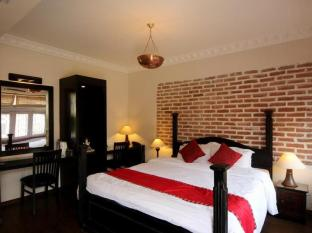 /ca-es/thorong-peak-guest-house/hotel/kathmandu-np.html?asq=jGXBHFvRg5Z51Emf%2fbXG4w%3d%3d
