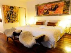 Philippines Hotels | Casa Amapola Bed & Breakfast