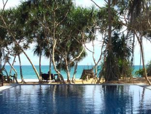 /sanjis-the-seaside-cabanas-hotel/hotel/tangalle-lk.html?asq=jGXBHFvRg5Z51Emf%2fbXG4w%3d%3d