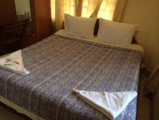 Phoxay Hotel