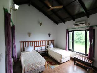 /es-es/hotel-parkside/hotel/chitwan-np.html?asq=vrkGgIUsL%2bbahMd1T3QaFc8vtOD6pz9C2Mlrix6aGww%3d