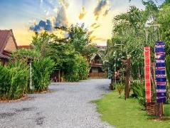 Ruen Mai Ngam Resort   Nan Hotel Discounts Thailand
