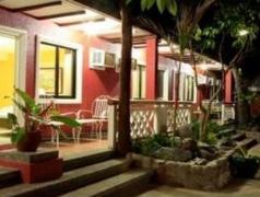 Philippines Hotels | Pagsanjan Falls Lodge and Summer Resort