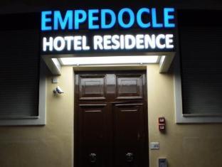 /nl-nl/hotel-residence-empedocle/hotel/messina-it.html?asq=jGXBHFvRg5Z51Emf%2fbXG4w%3d%3d