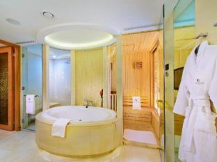 Hotel Okura Macau Macao - Suite