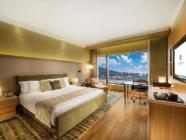 Deluxe Room with 1 King Bed