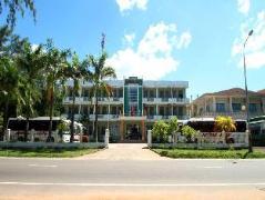 Duong Sat Quang Binh Hotel | Dong Hoi (Quang Binh) Budget Hotels