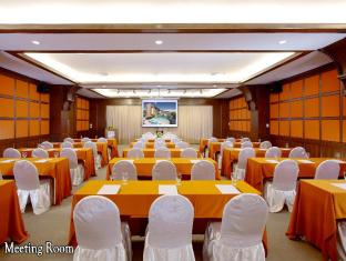Rawai Palm Beach Resort Phuket - Sala de reuniones