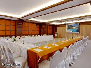 Rawai Palm Beach Resort Phuket - Sala conferenze