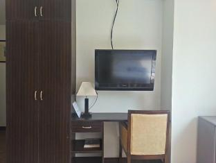 Tagaytay Haven Hotel - Mendez Tagaytay - Guest Room