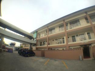 Tagaytay Haven Hotel - Mendez Tagaytay - Exterior