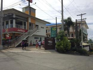 Tagaytay Haven Hotel - Mendez Tagaytay - Surroundings