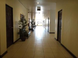 Tagaytay Haven Hotel - Mendez Tagaytay - Interior