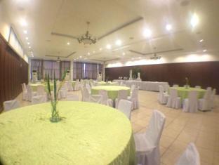 Tagaytay Haven Hotel - Mendez Tagaytay - Facilities