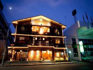 /ja-jp/pukha-nanfa-hotel/hotel/nan-th.html?asq=jGXBHFvRg5Z51Emf%2fbXG4w%3d%3d
