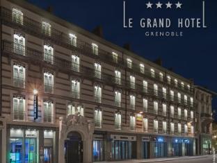 /es-es/le-grand-hotel-grenoble/hotel/grenoble-fr.html?asq=jGXBHFvRg5Z51Emf%2fbXG4w%3d%3d