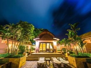Phuket Kata Resort Пхукет - Номер