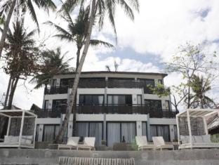 Pahuwayan Suites