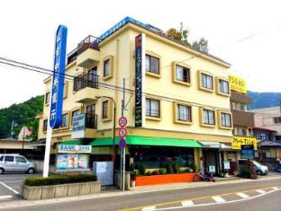 /kawaguchiko-station-inn/hotel/mount-fuji-jp.html?asq=jGXBHFvRg5Z51Emf%2fbXG4w%3d%3d