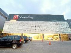 Hotel Cemerlang | Cheap Hotels in Bandung Indonesia