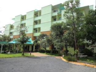 /th-th/udoncabana/hotel/udon-thani-th.html?asq=jGXBHFvRg5Z51Emf%2fbXG4w%3d%3d
