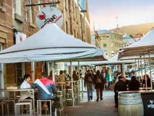 Quest Waterfront Hobart - Salamanca Place