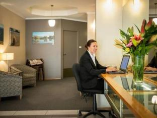 Quest Waterfront Hobart - Facilities