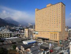 Beppu Kamenoi Hotel - Japan Hotels Cheap