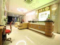 Happy Hotel Vietnam