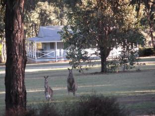 /cam-way-estate/hotel/hunter-valley-au.html?asq=jGXBHFvRg5Z51Emf%2fbXG4w%3d%3d