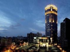 Mingguang International Grand Hotel Haikou | Hotel in Haikou