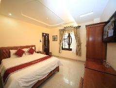 Trung Duong Da Nang Beach Hotel | Da Nang Budget Hotels
