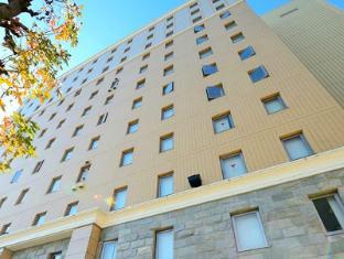 /park-in-hotel-atsugi/hotel/kanagawa-jp.html?asq=jGXBHFvRg5Z51Emf%2fbXG4w%3d%3d