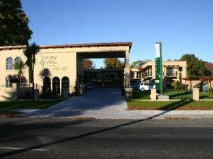 /tuscany-villas-rotorua-heritage-boutique-collection/hotel/rotorua-nz.html?asq=jGXBHFvRg5Z51Emf%2fbXG4w%3d%3d
