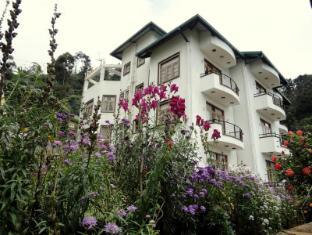 Ashley Resort Nuwara Eliya - Exterior View