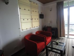 Ashley Resort Nuwara Eliya - Super Deluxe Room